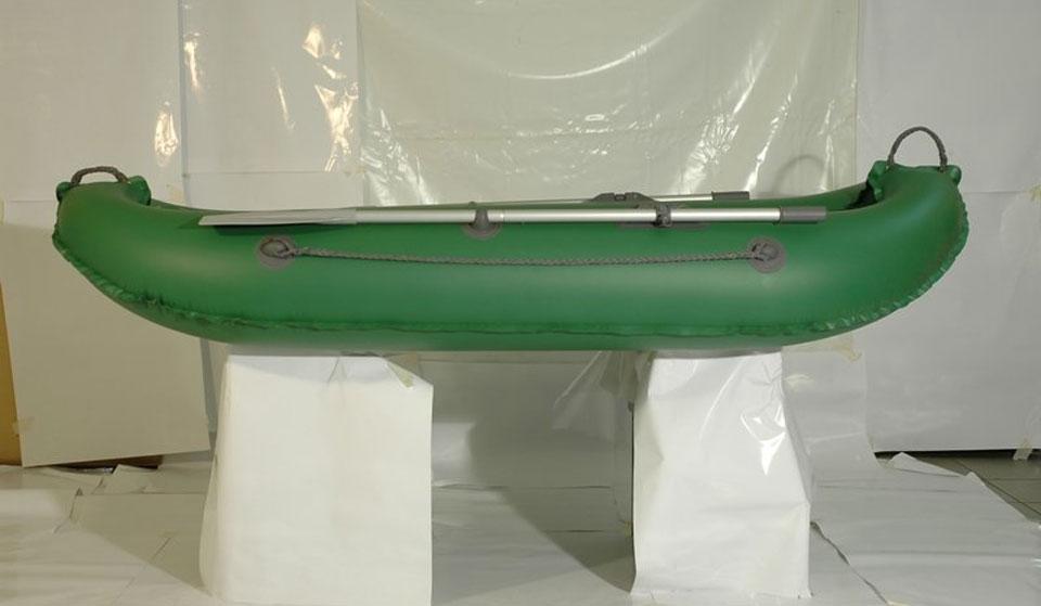 лодка пвх скиф-2lux