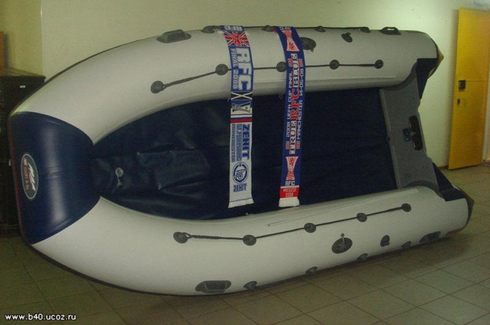 все для надувных лодках пвх кайман