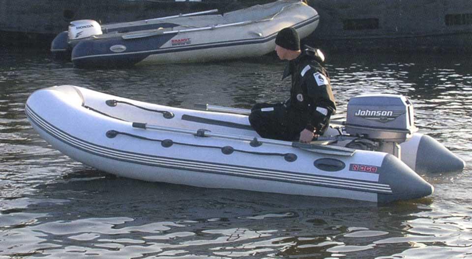 лодки кайман 300 в краснодаре