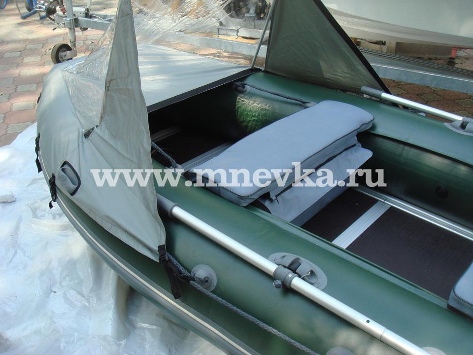 тенты на лодки пвх на авито