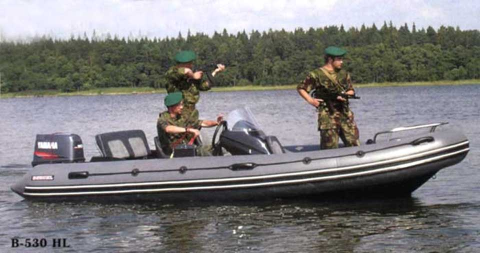 лодка имени дворняги сканворд