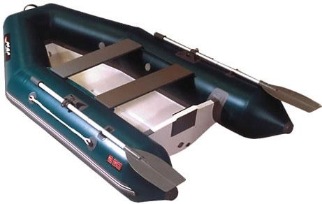 гидродинамика поливинилхлоридный  лодок