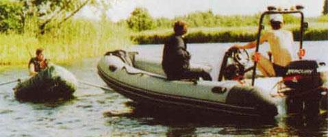 рыбалка вуокса без лодки