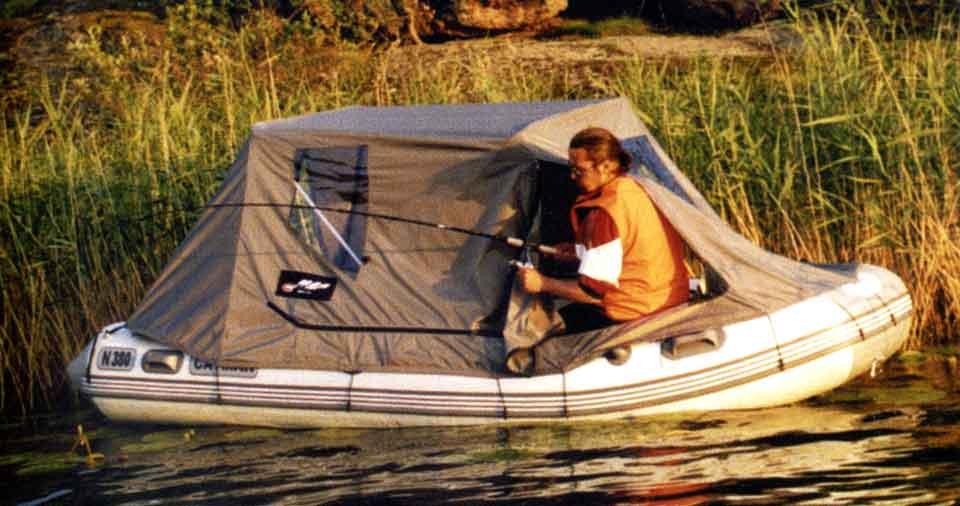 моторные лодки кайман 380 купить