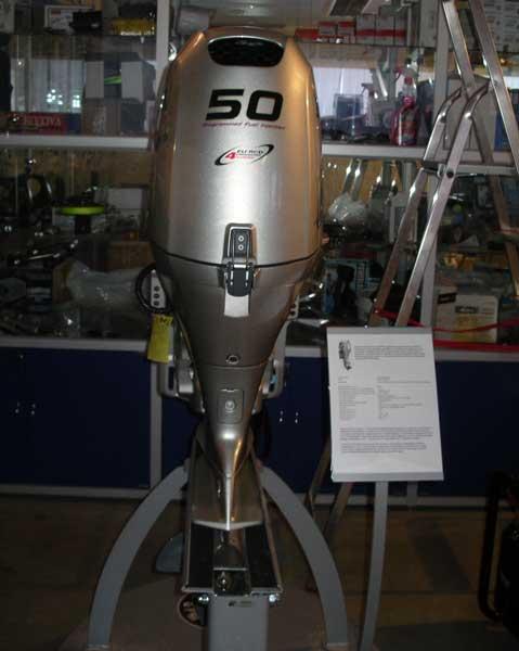 лодочные моторы хонда 20 инжектор