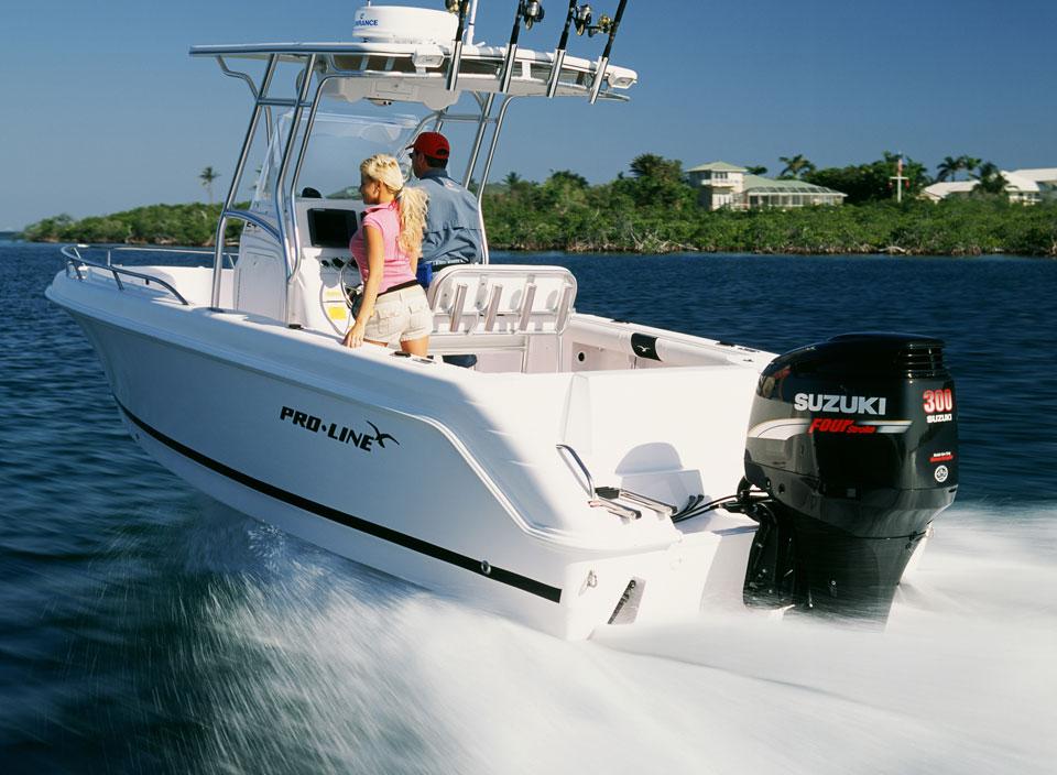 судзуки 300 лодочный мотор