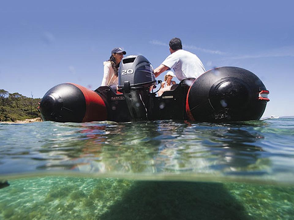 лодочный мотор yamaha f6cmhs характеристики