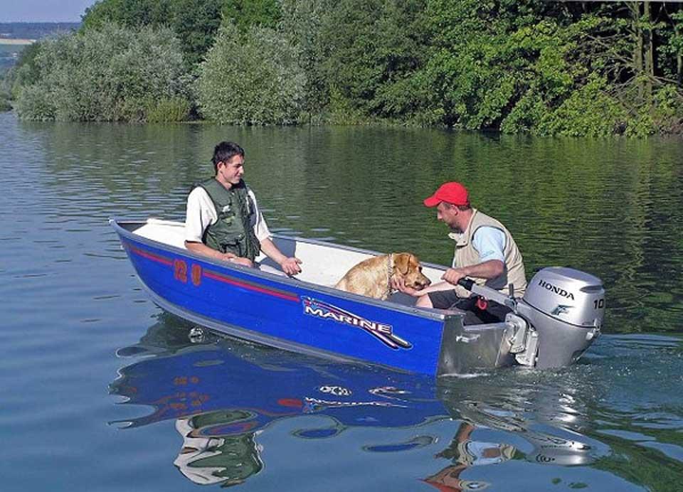 все для рыбалки хонда