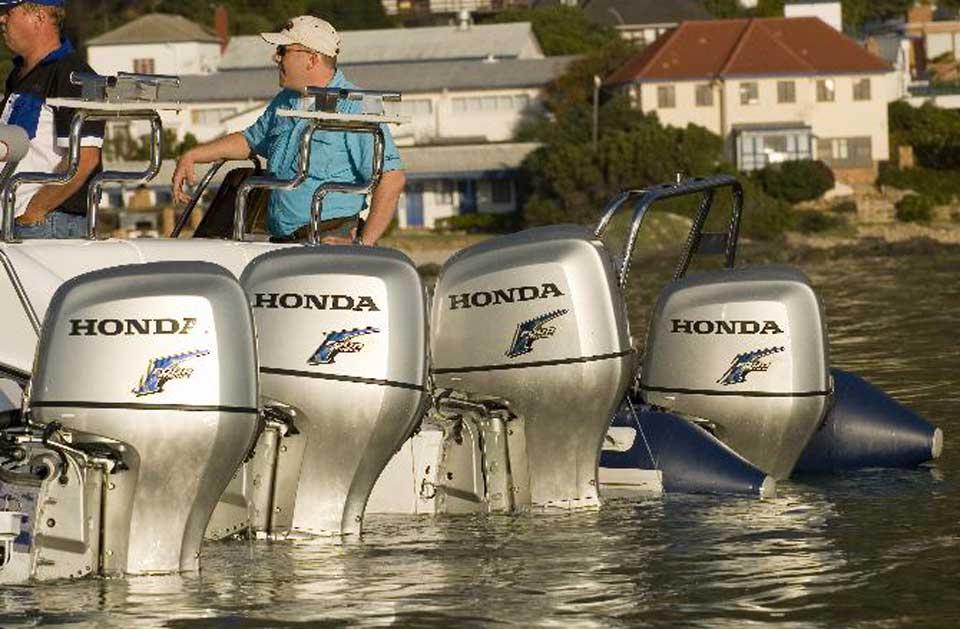 правила провоза лодочного мотора в финляндию