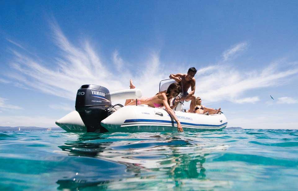 Картинки позапросу yamaha лодочные моторы