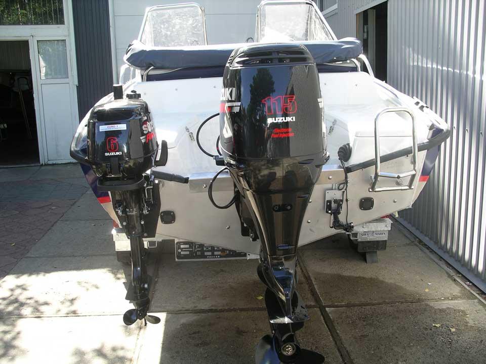 трос газа на лодочный мотор сузуки 5df в хабаровске