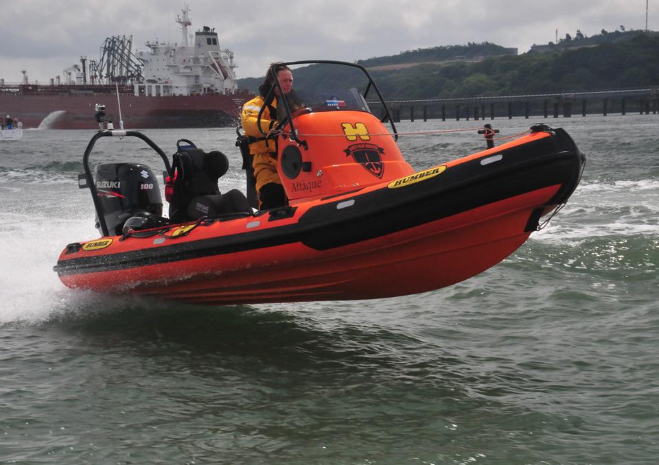 моторы для лодок в спб сузуки