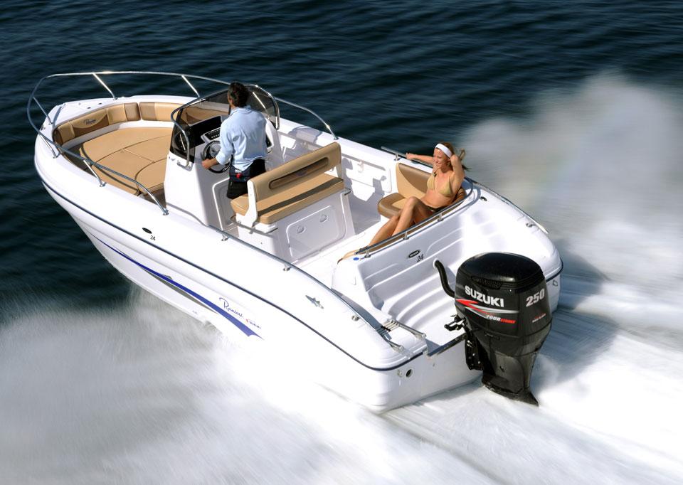 Подвесные моторы сузуки 250