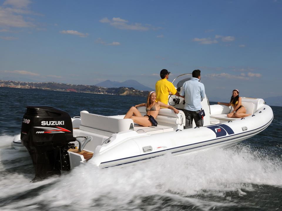 купить двигатель на моторную лодку сузуки