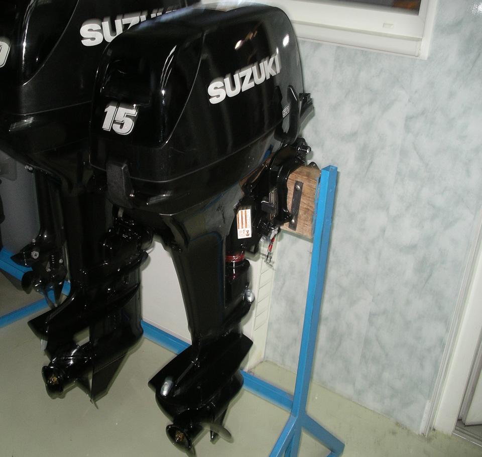 куплю лодочный мотор 2012