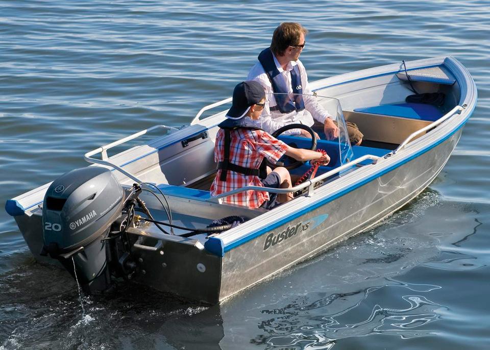 какую лодку пвх лучше купить и какой мотор