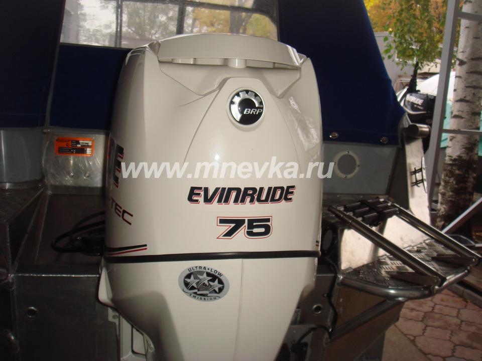 лодочные моторы suzuki в беларуси