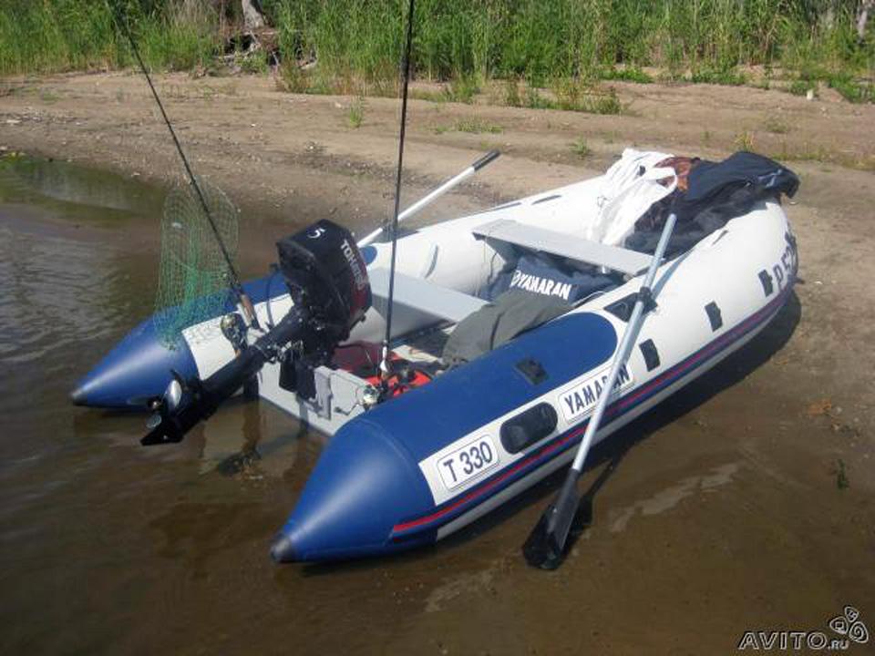 лодочный мотор tohatsu mfs6c ss