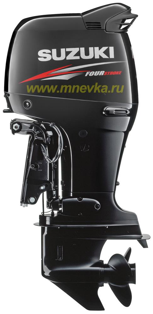 http://www.mnevka.ru/outboard/photo2/top-view-suzuki-df-140a.jpg