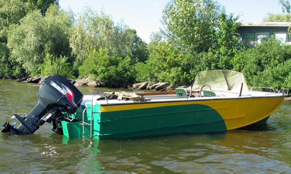 плм сузуки на лодках пвх видео