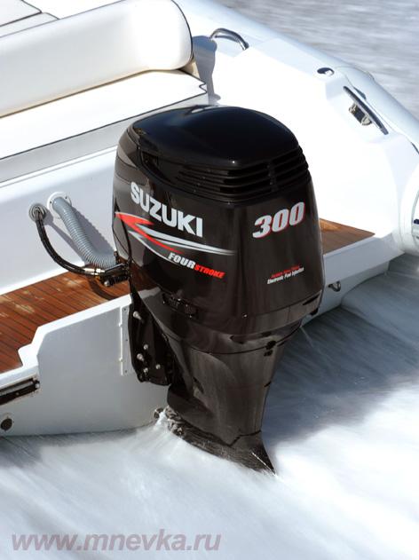 двигатель на моторную лодку цена сузуки