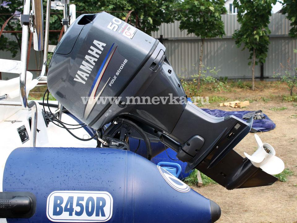 лодочный мотор yamaha 3amhs характеристика