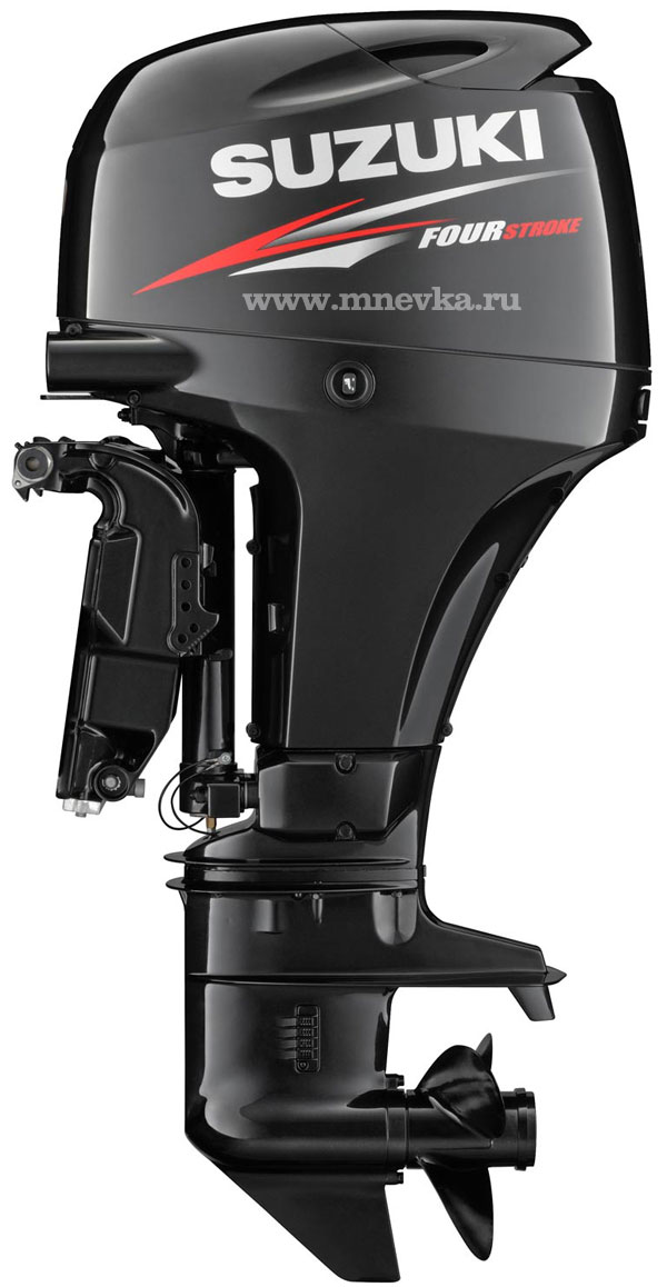 Index of outboard picture for Suzuki outboard motors reviews