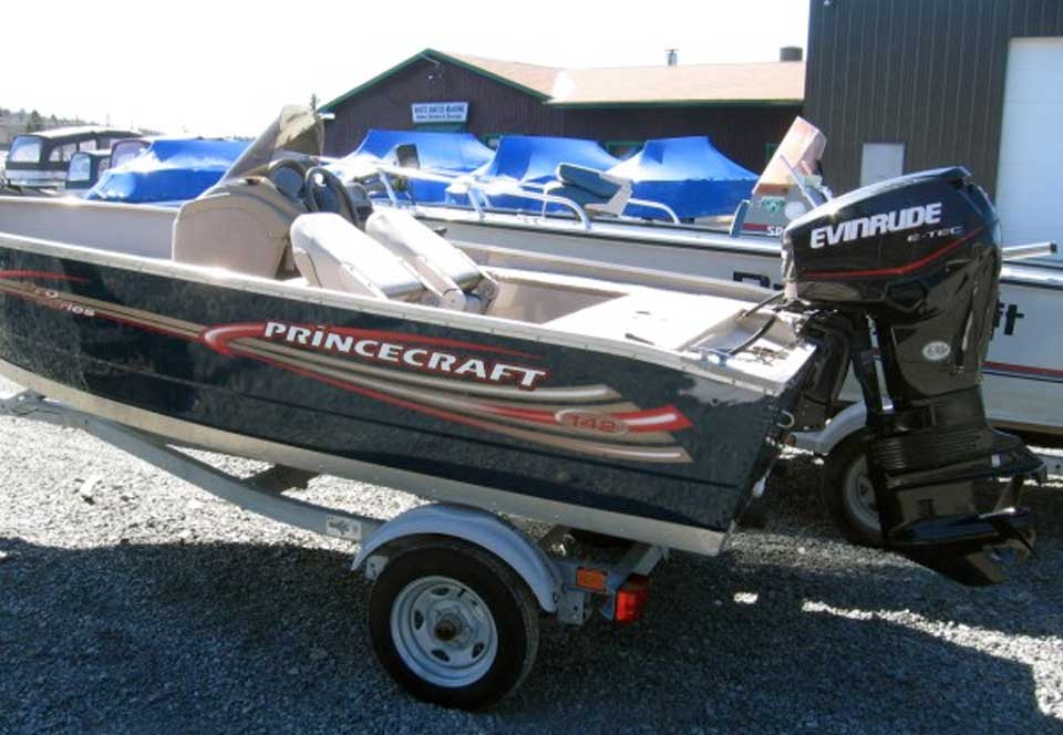 ... outboard repair manual evinrude outboard motors 40 hp mercury outboard