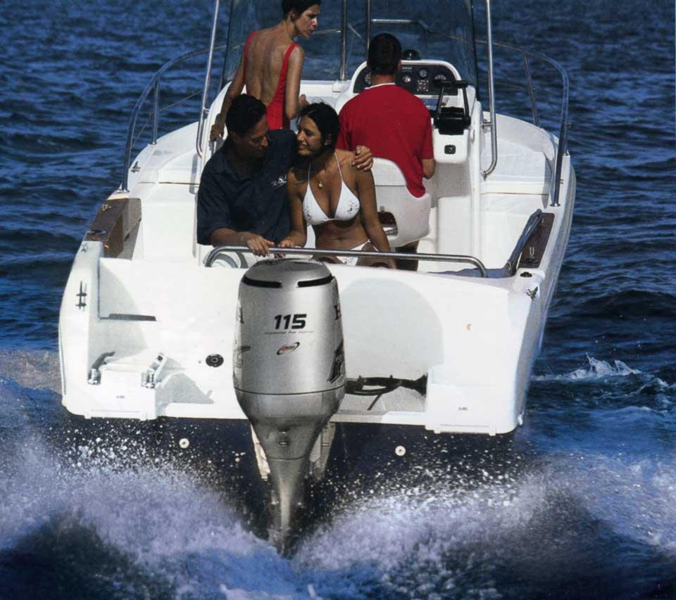 продажа лодок юпитер