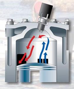 Лодочные моторы suzuki df 2.5 s запчасти
