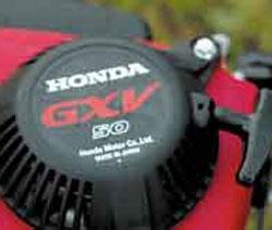 лодочный мотор водометный кальмар-honda 4-х тактный 2.5 л.с